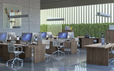 34-office-3