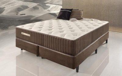 Ecoflex conjunto box Sensazione